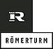 Römerturm